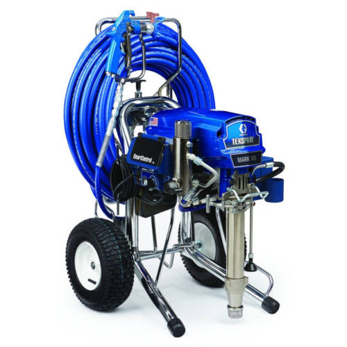GRACO TexSpray Mark VII ProContractor