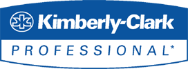 Kimberly-Clark Professional