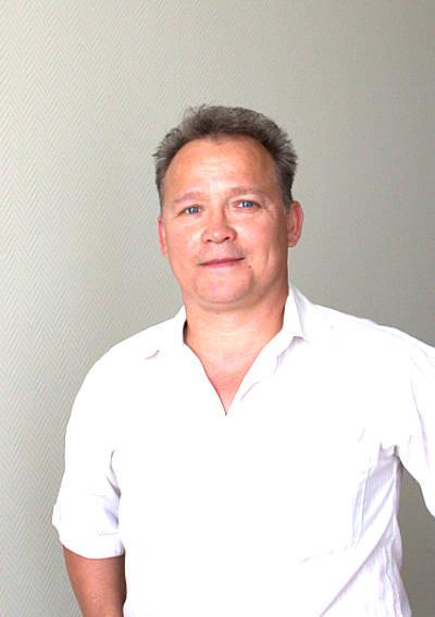 Павел Совков