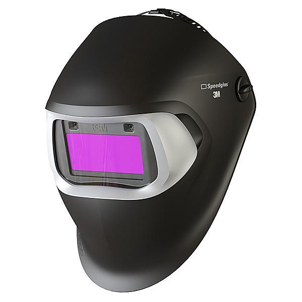 сварочный щиток 3M Speedglas™ 100