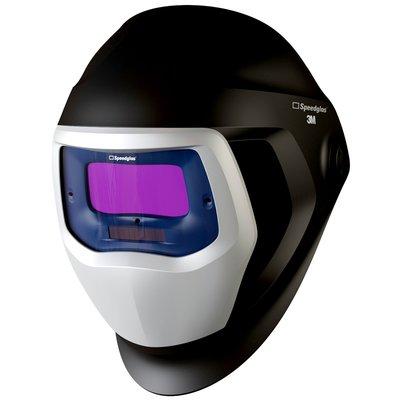 сварочный щиток 3M Speedglas 9100
