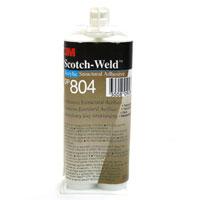 клей акриловый 3M Scotch-Weld™ DP804