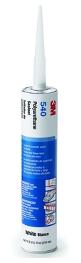 герметик полиуретановый 3M 540