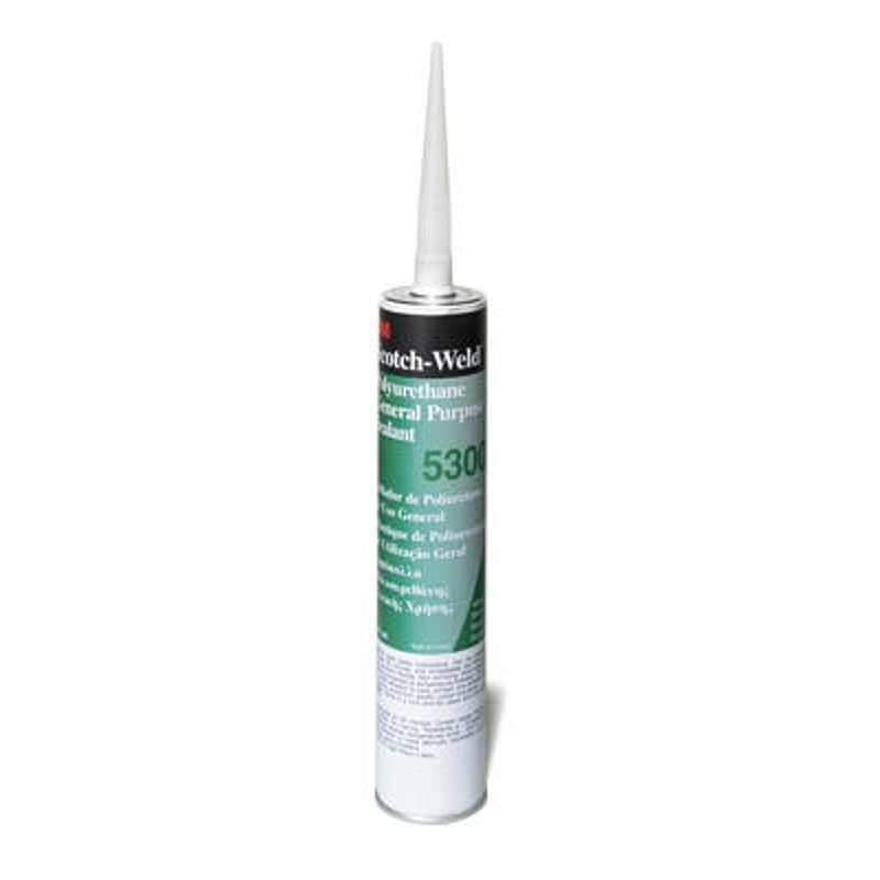 клей полиуретановый 3M Scotch-Weld™ 5300