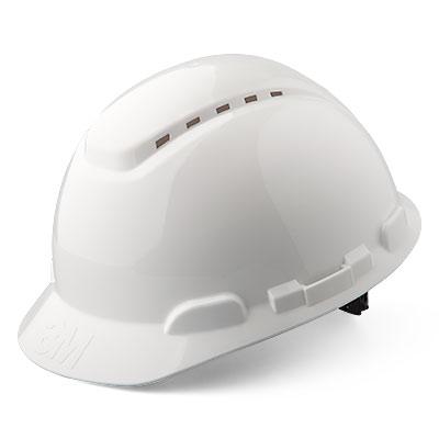 защитная каска 3M H-700N