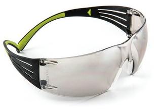 открытые защитные очки 3M SecureFit SF400
