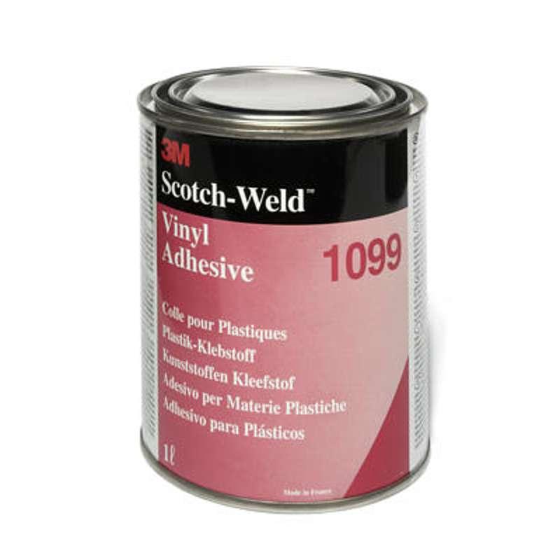 клей контактный 3M Scotch-Weld™ 1099